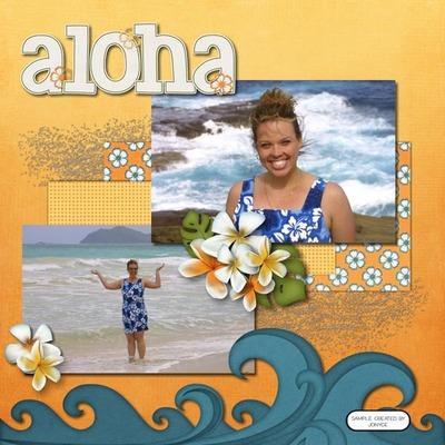 Hawaii_jo1