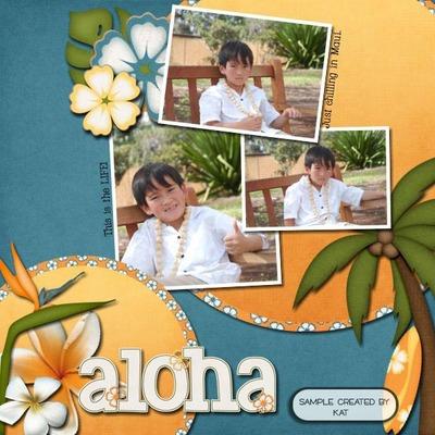 Hawaii_ka1