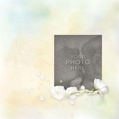 My_baby_photobook-002