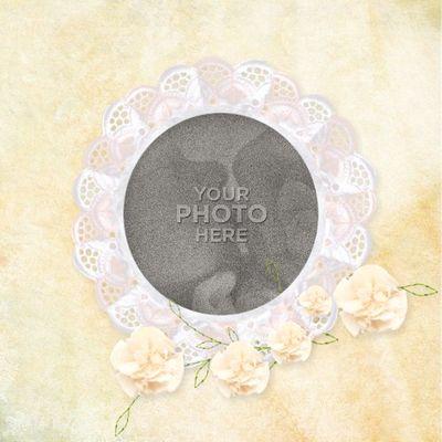 My_baby_photobook-004