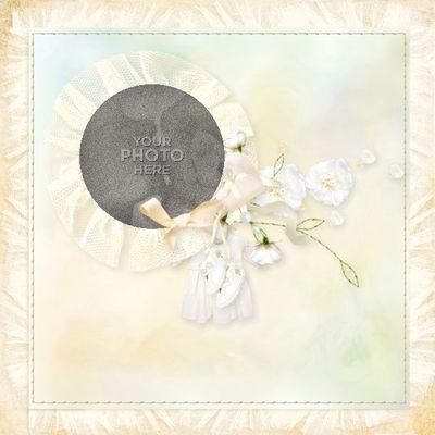 My_baby_photobook-005