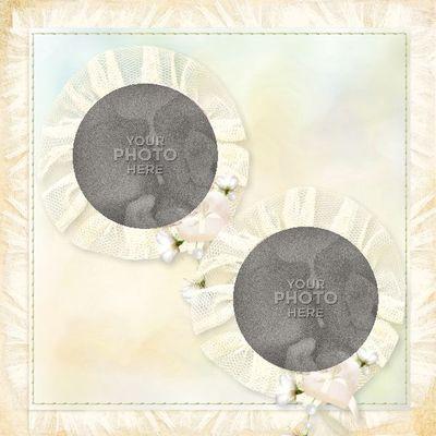 My_baby_photobook-006