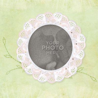 My_baby_photobook-008