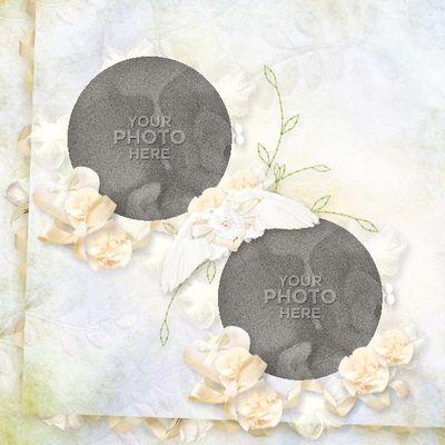 My_baby_photobook-009