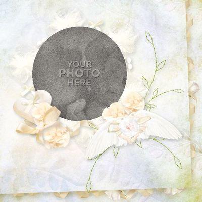 My_baby_photobook-010