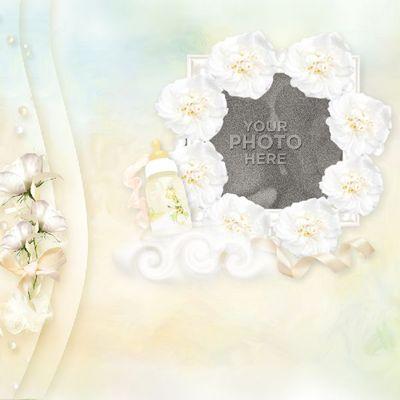 My_baby_photobook-011