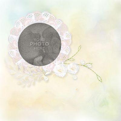 My_baby_photobook-012