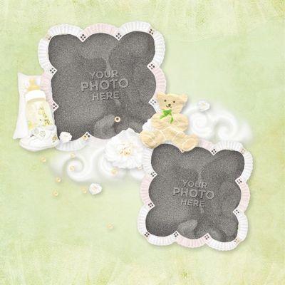 My_baby_photobook-013