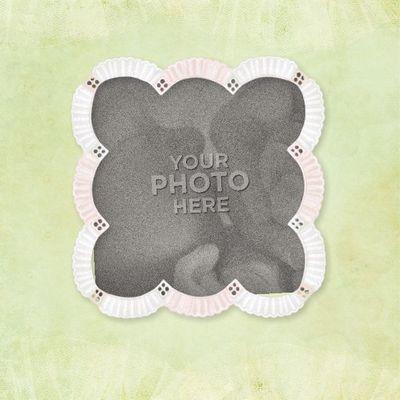 My_baby_photobook-014