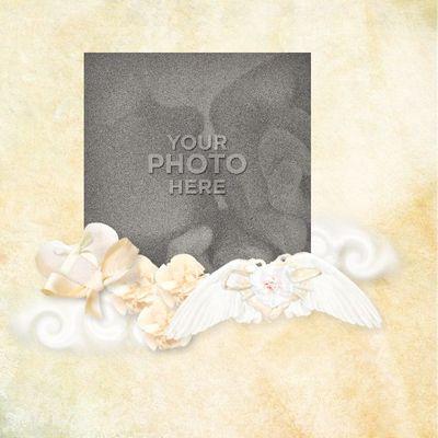My_baby_photobook-015