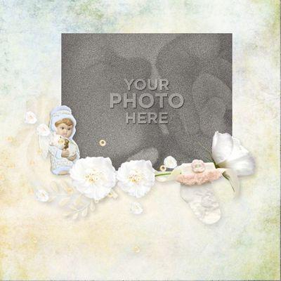My_baby_photobook-017