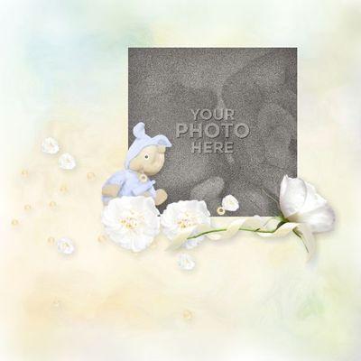 My_baby_photobook-018
