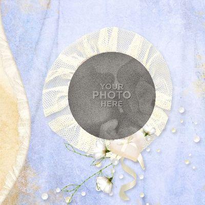 My_baby_photobook-019