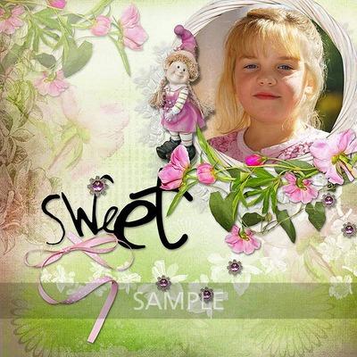 Sweetinpink-3