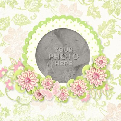Simply_you_photobook-008