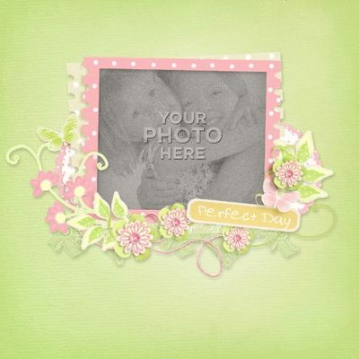 Simply_you_photobook-009