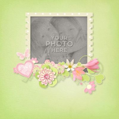 Simply_you_photobook-010