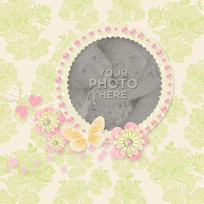 Simply_you_photobook-011