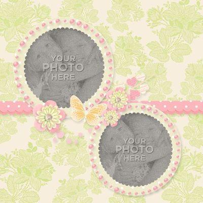 Simply_you_photobook-012