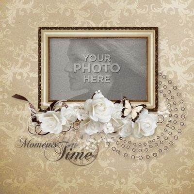 The_perfect_moment-009