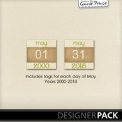 Project2012may-maydates_medium