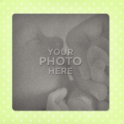 Baby_boy_photobook-002