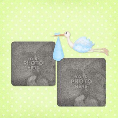 Baby_boy_photobook-003