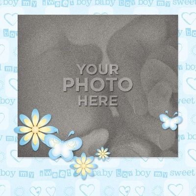 Baby_boy_photobook-005