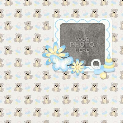 Baby_boy_photobook-006