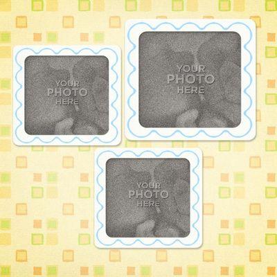 Baby_boy_photobook-009