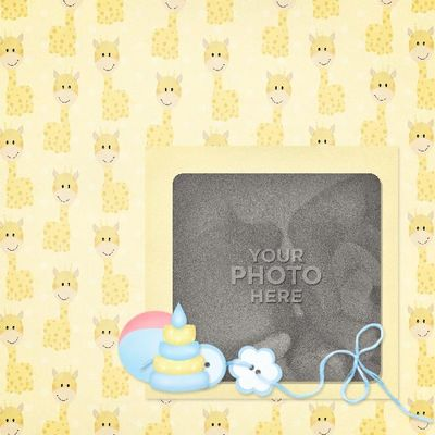 Baby_boy_photobook-010