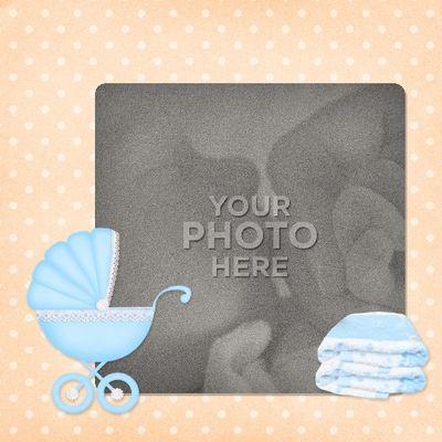 Baby_boy_photobook-012