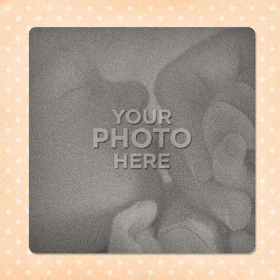 Baby_boy_photobook-013