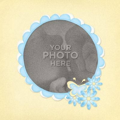 Baby_boy_photobook-015