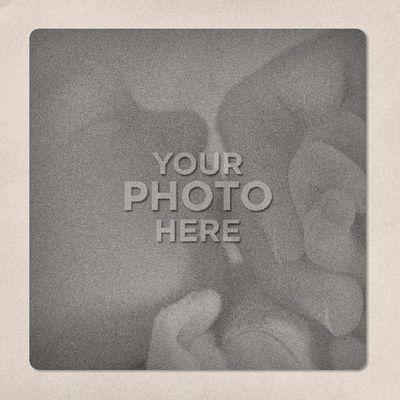 Baby_boy_photobook-016