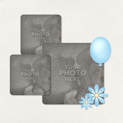 Baby_boy_photobook-019