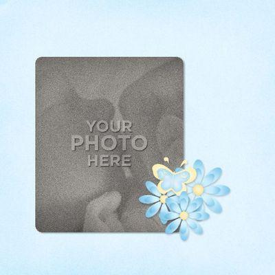 Baby_boy_photobook-021