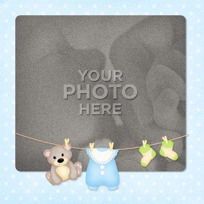 Baby_boy_photobook-022