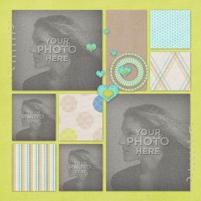 Everyday_album-004