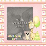 Precious_baby_photobook-001_medium
