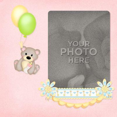 Precious_baby_photobook-002