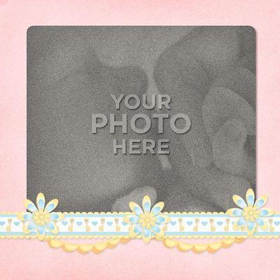 Precious_baby_photobook-003
