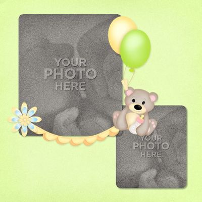 Precious_baby_photobook-007