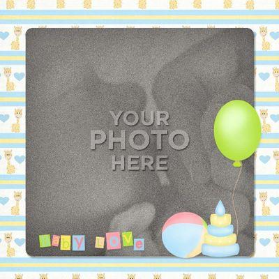 Precious_baby_photobook-008