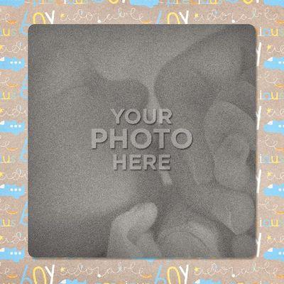 Precious_baby_photobook-011