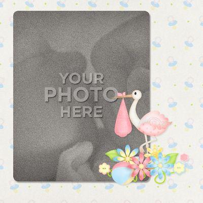 Precious_baby_photobook-012