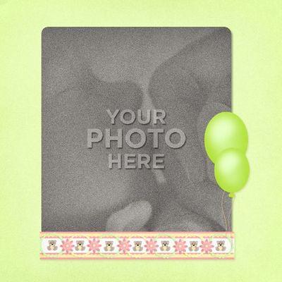 Precious_baby_photobook-014