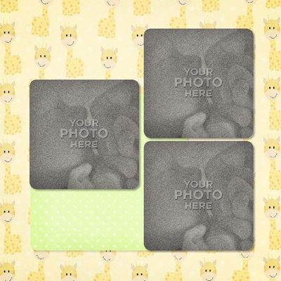 Precious_baby_photobook-017