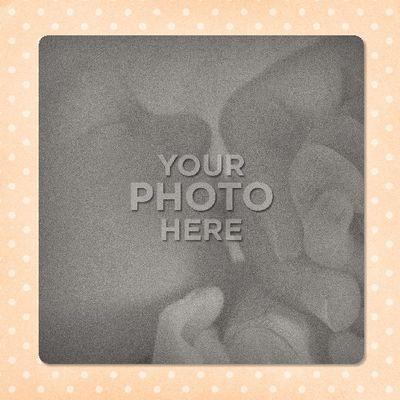 Precious_baby_photobook-019