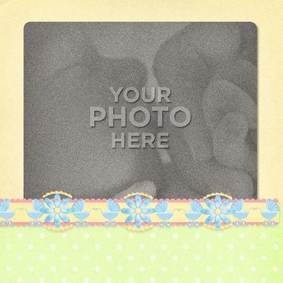 Precious_baby_photobook-020